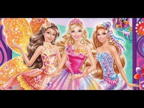 Мультфильм барби принцесса и поп звезда смотреть онлайн бесплатно в хорошем качестве