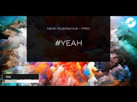 Julio Parra - Yeah ( Personal )