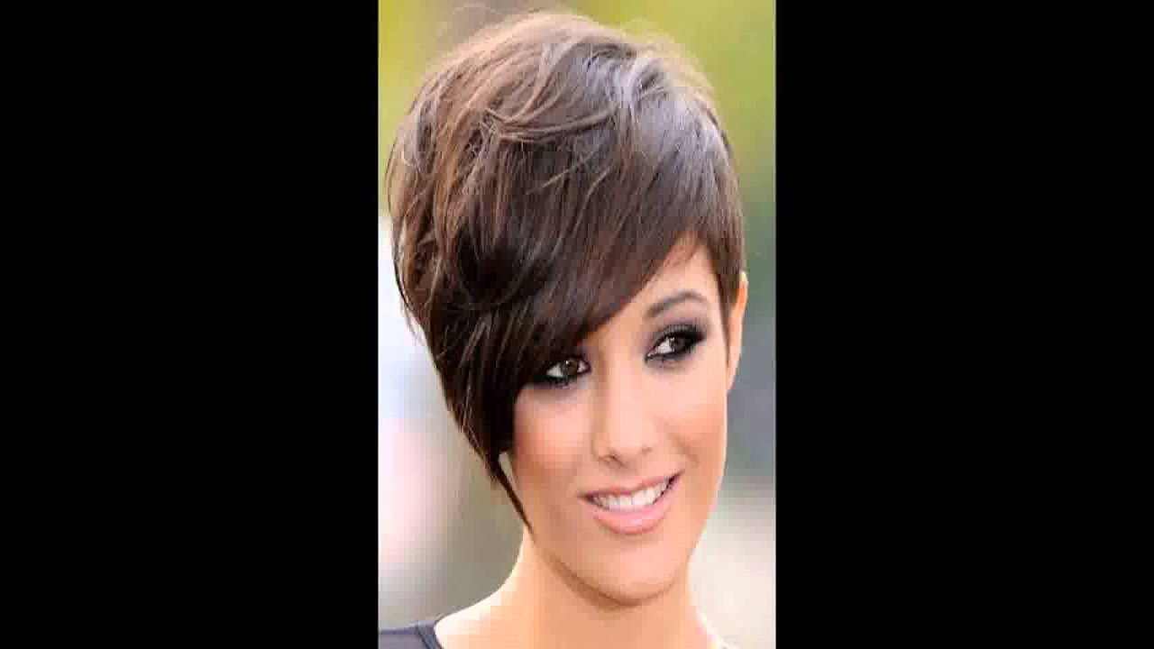 Hair Style 50 Year Old: Short Hairstyles For Older, Mature Women