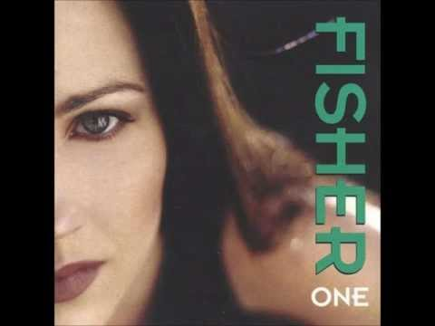 Fisher ~ I Will Love You
