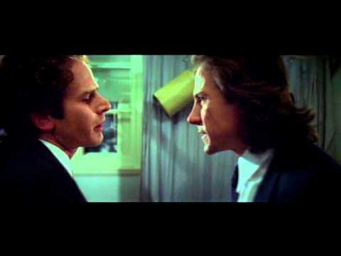 Nicolas Roeg's Bad Timing (1980) - Trailer