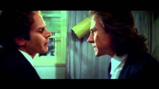Nicolas Roeg's Bad Timing (1980) - Trailer