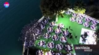 Rüya Park Tesisleri Sektörün Nabzı Show Max
