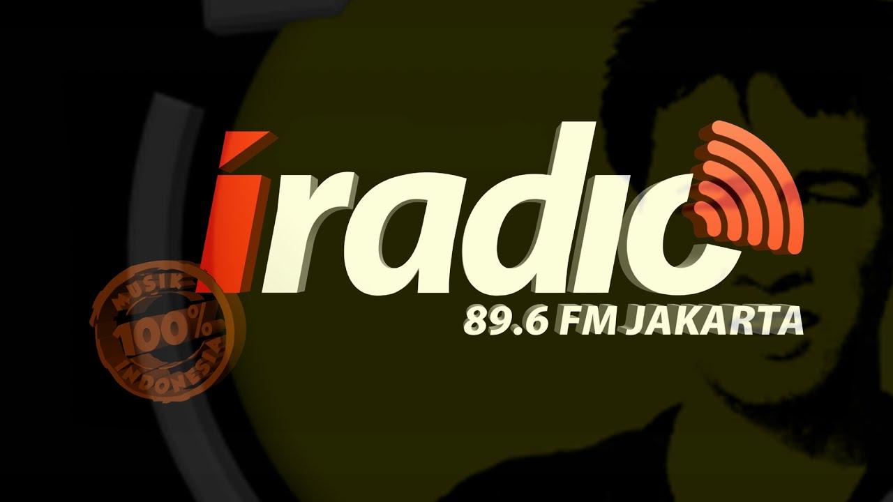 Download I FAKTA (DINA JANIDYA) 89.6 FM I RADIO JAKARTA