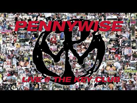 "Pennywise - ""Perfect People"" (Full Album Stream)"