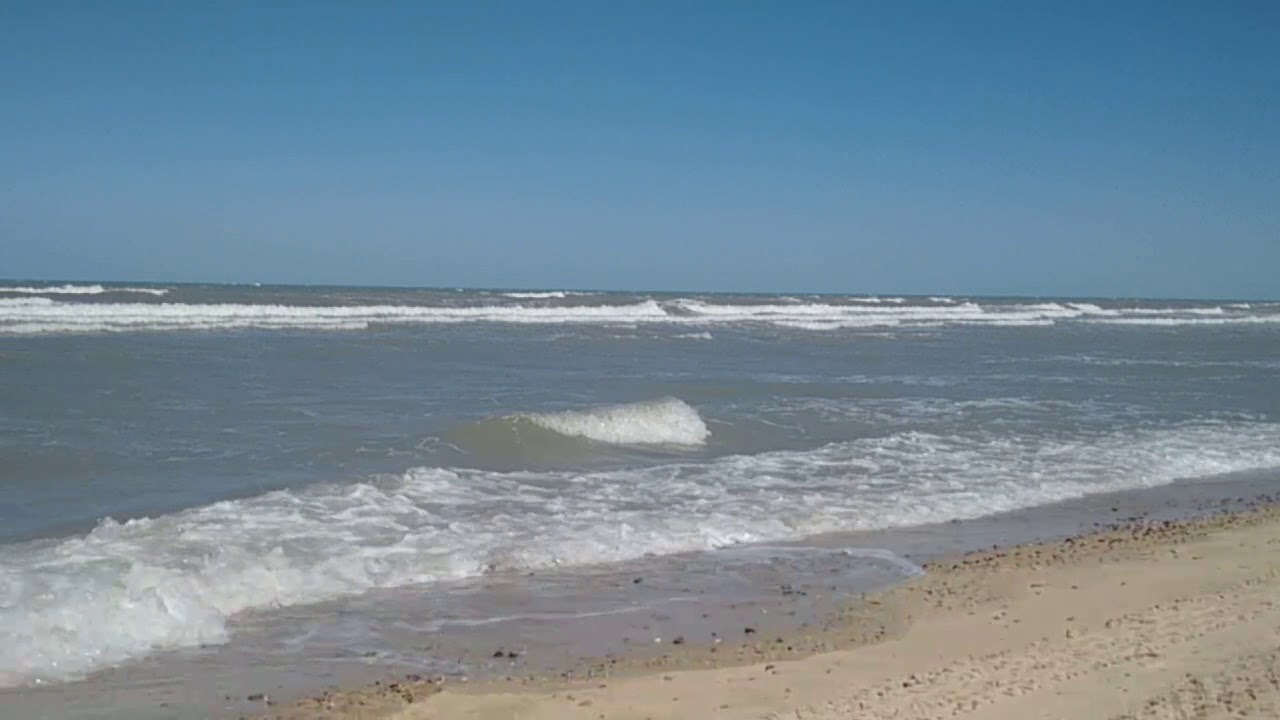 Seven Features of San Felipe |San Felipe Beach