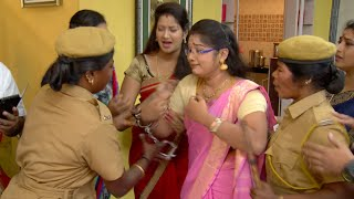 Priyamanaval promo 28-12-2015 to 02-01-2016 this week promo video Episode 284 to 289 | Sun tv Priyamanaval serial 28th December 2015 to 2nd January 2016