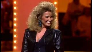 Tanya Tucker - If It Don