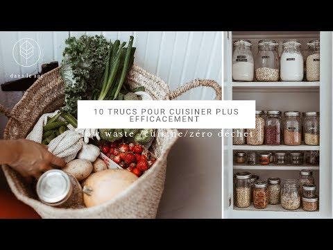 nos-10-trucs-pour-cuisiner-plus-efficacement-/-low-waste/-zéro-déchet-/-cuisine-santé