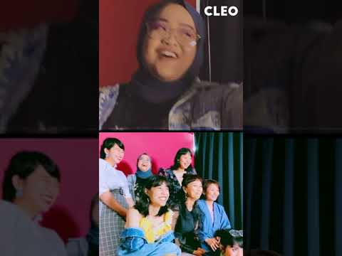 COOL KL 2020: Teaser | CLEO Malaysia
