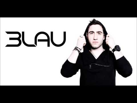 (Clean) Roses & Money (3LAU Mashup)