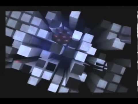 Playstation 2 Emulator And Bios File