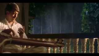 Download Hindi Video Songs - Jagat Tore Karan Balam - Aai Shapath
