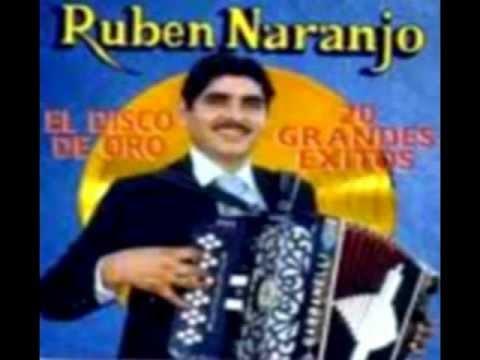 RUBEN NARANJO Y LOS GAMBLERS     CON CARTITAS