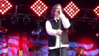 Mark Lanegan - Dry Iced (live@Rock en Seine)