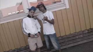 Aloosh & 2Face  - Gamla Dar