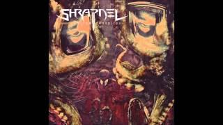Shrapnel  - The Virus Conspires [HQ]