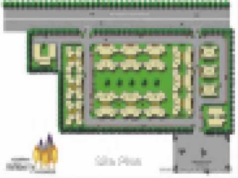 Ashberry Homes - GT Road, Amritsar