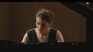 Wolfgang Amadeus Mozart - Piano Concerto No. 20 in D Minor K. 466, Allegro