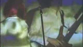 バンド「アム」のワンマンライヴ映像 2007.12.21@新宿RUIDO K4 vox:豪...
