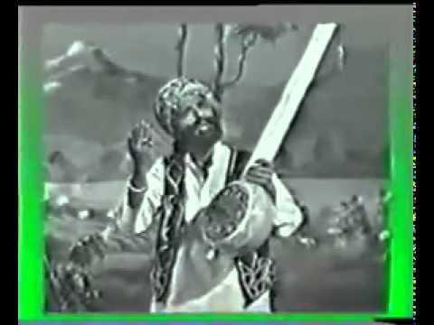 Alan Faqeer Piyara Pakiastan.flv