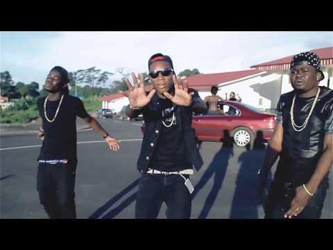Notas Que Brillo - Empire Music feat A Lo Bestia Oficial Video HD