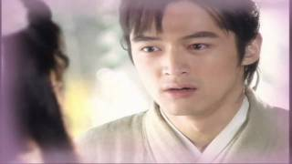 Yang Mi (杨幂) & Hu Ge (胡歌) - 聊斋志异 : 千年缘