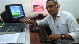final rajan chhetri songs