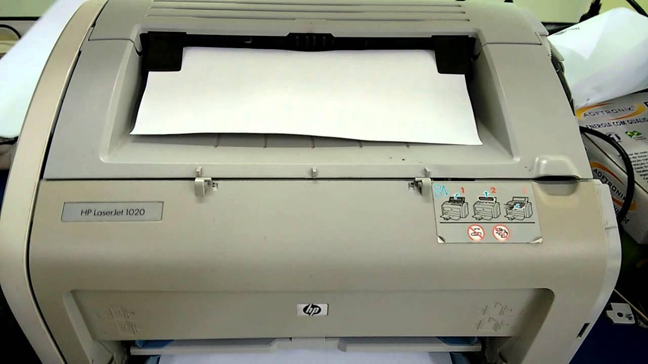 HP LASERJET P1020 WINDOWS 8 X64 TREIBER