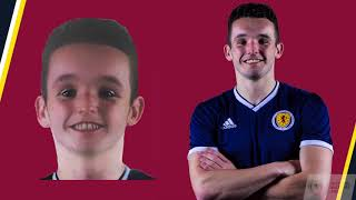 Scotland Snapchat Filter Game with Eamonn Brophy & Greg Taylor