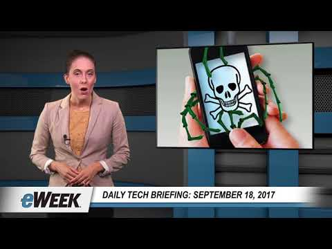 Apple's iPhone X 'Truly an Engineering Marvel,' Analyst Claims