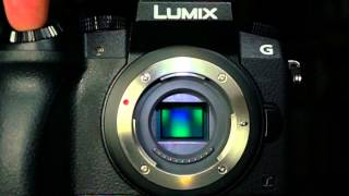 Sony RX100 IV 960fps High Speed Video:Continuous Burst Mode