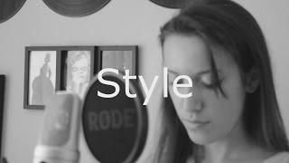Taylor Swift Style // by Monica Koleva
