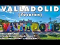 Video de Valladolid