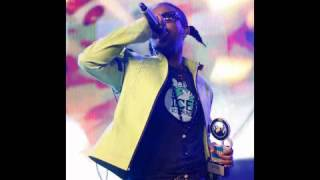 Popcaan - Coolie Gal (Raw) [Coolie Gyal Riddim] May 2012 {UIM Records}