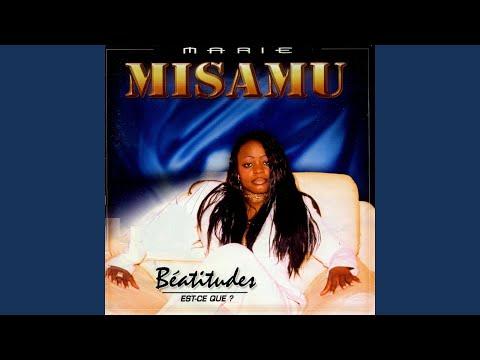 MISAMU MARIE TÉLÉCHARGER MP3 SAISON