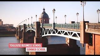 Video TBS Summer School download MP3, 3GP, MP4, WEBM, AVI, FLV Agustus 2018