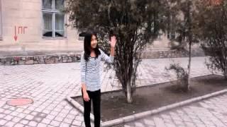 9 ГраммOFF Смеха-Клик с пультом по жизни