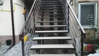 Реконструкция строительство и ремонт под ключ