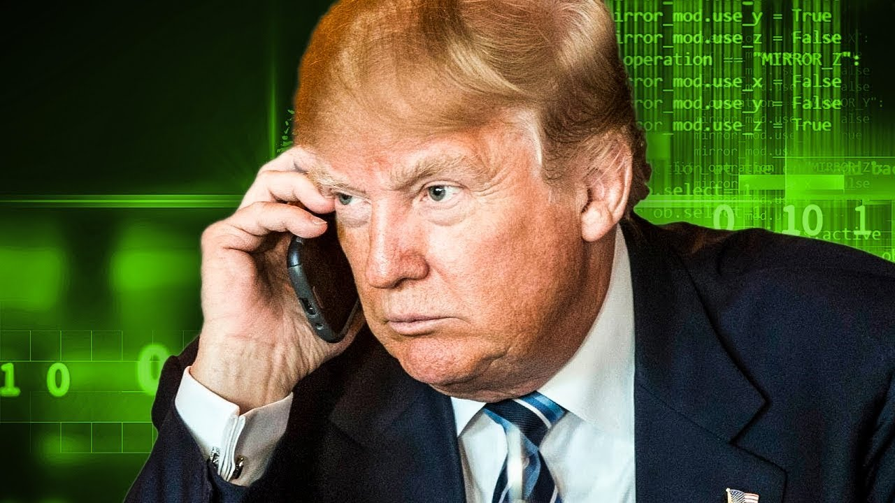 foreign-countries-have-tapped-donald-trump-s-iphone-and-are-listening-to-his-calls