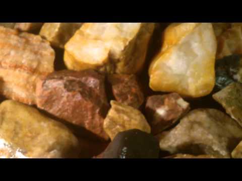 Γεωλογικες πετρες n1 της εταιριας AGStones
