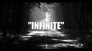 """Infinite"" - 90s OLD SCHOOL HIP HOP BEAT BOOM BAP INSTRUMENTAL"