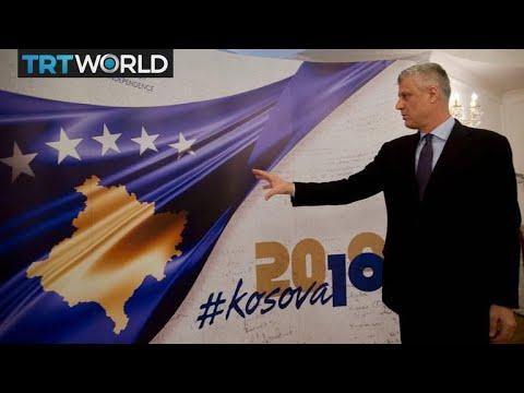 Can Kosovo join the European Union?