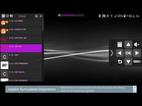 Full Download] Cuenta Ghostcam 2