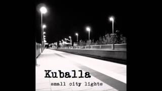 kuballa - tear it down