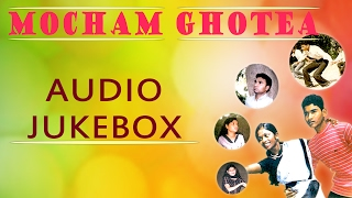Video 2017 New Album Santhali song | Mocham Ghotea | AUDIO JUKEBOX | Happy Song | Gold Disc download MP3, 3GP, MP4, WEBM, AVI, FLV Agustus 2018