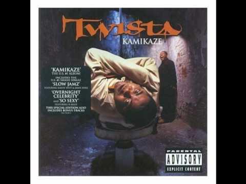 Still Feels So Good-Twista Feat Jazze Pha