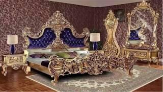 Furniture Design In Pakistan 2018