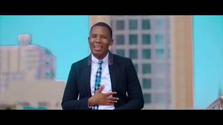 FUNDI - Marco Joseph(Official Video)+255764333205
