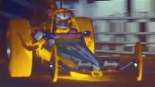 Download JOHN BONHAM SOLO (1973) Mp3 and Videos